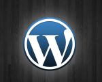 汉化后的WordPress英文主题codilight-lite安装与配置
