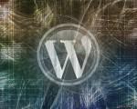 WordPress英文主题codilight_lite汉化增强计划
