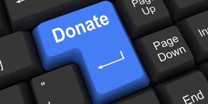 捐赠大藏诗歌网