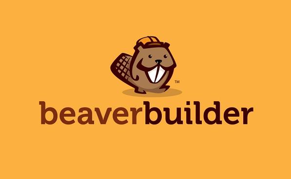 Beaver Builder Pro v1.10.1  WordPress页面生成器插件 免费下载