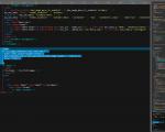 在wordpress中使用is_page_template遇到判断模板无效的问题